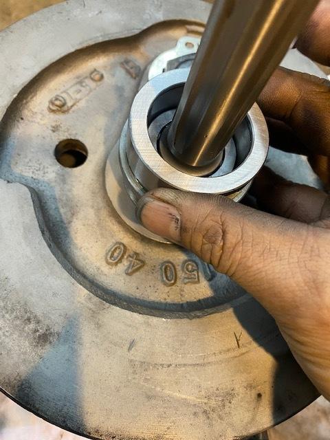 内燃機加工&修理などなど!_c0152253_23353637.jpg