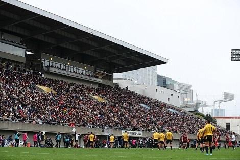 トップリーグ2月20日開幕、トヨタワンツゥ_d0183174_09015860.jpg