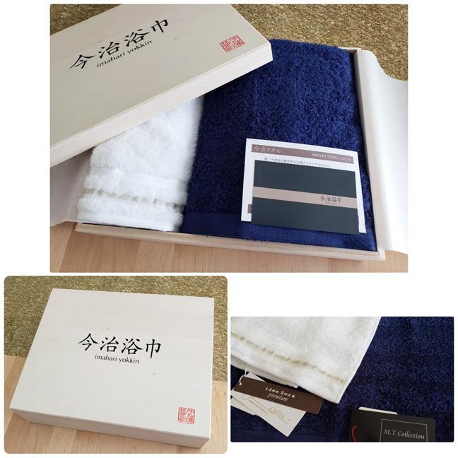 『Fusion of Blue』教育現場の生徒ちゃん達_d0224894_14490066.jpg
