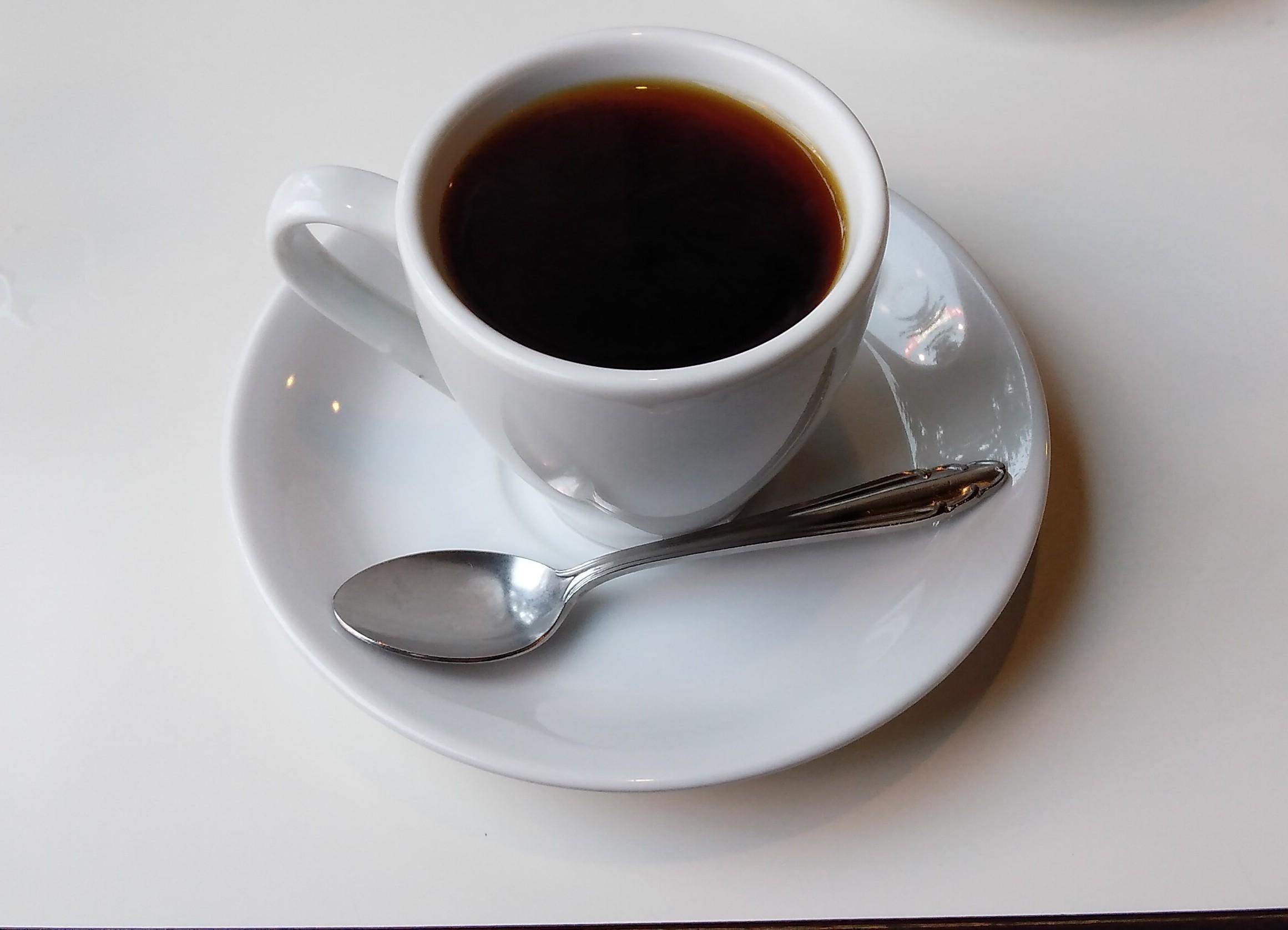 喫茶穂高_d0250123_19320460.jpg