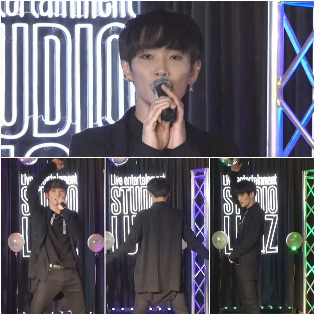 JH MUSIC LIVE Vol.13_c0026824_17593933.jpg
