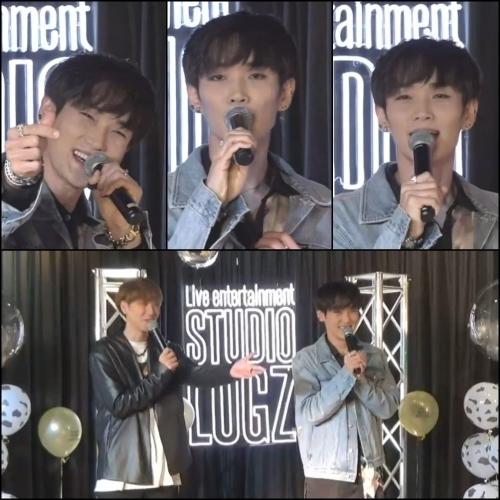 JH MUSIC LIVE Vol.13_c0026824_17595722.jpg