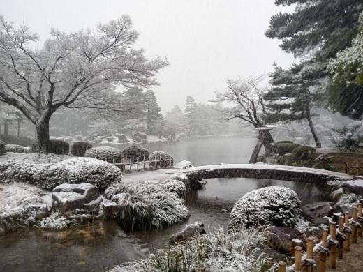 金沢旅行記・年末年始2泊3日の旅_c0218425_21150168.jpg