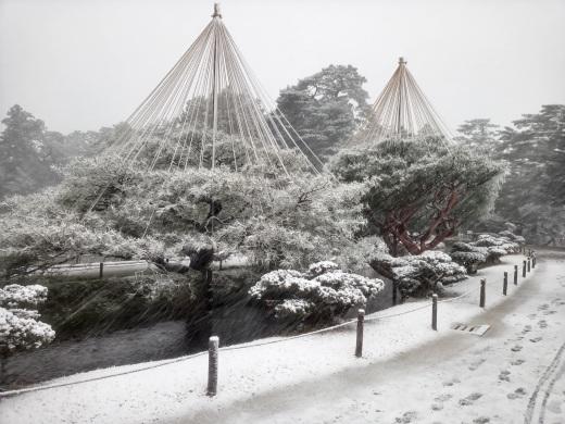 金沢旅行記・年末年始2泊3日の旅_c0218425_21162415.jpg