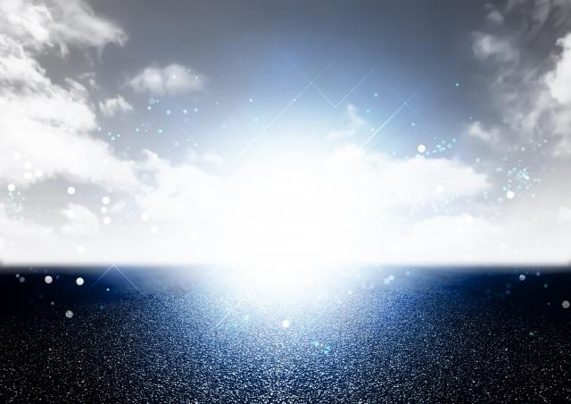 """""""運命(人生)""""を設計してきた魂たち。~解けるから、安心していいんです。~_b0298740_00105803.jpg"""