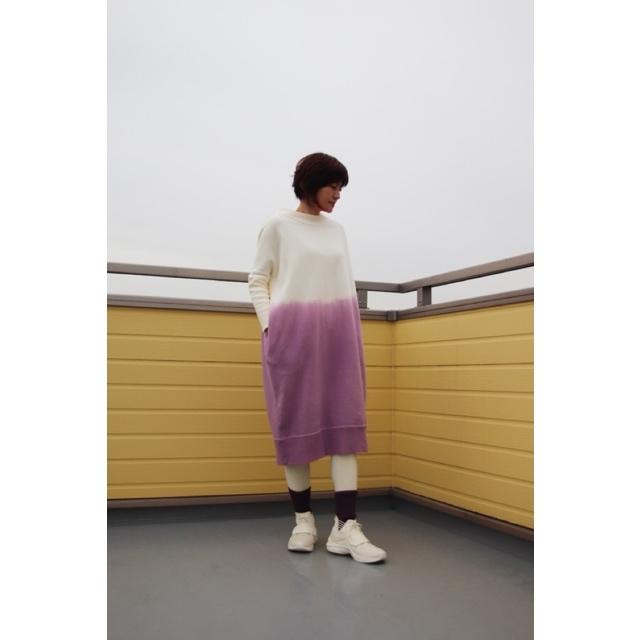 Winter collection 個展終了のお知らせ_e0104046_00410885.jpeg