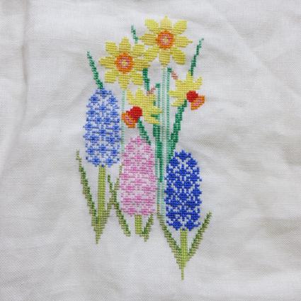 春の花たち 02_b0180156_05260986.jpg