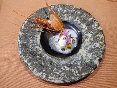 京都・祇園「祇園Abbesses アベス」へ行く。_f0232060_21541394.jpg