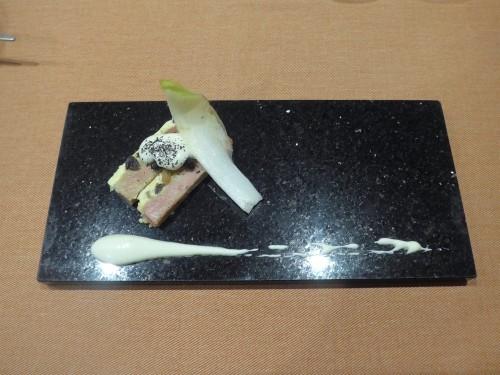 京都・祇園「祇園Abbesses アベス」へ行く。_f0232060_22020025.jpg