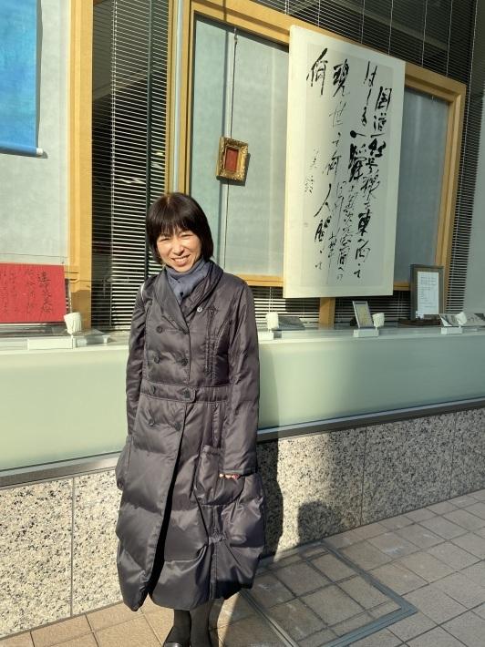 神戸から、不要不急の中に幸せが詰まってるのですね💗_a0098174_01595360.jpg