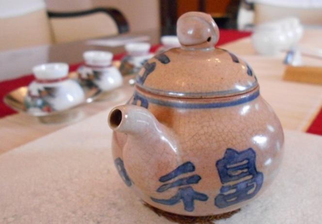 新年茶会の福_c0198781_22364420.jpg