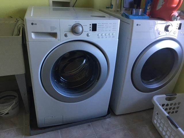 洗濯機_b0091689_04531924.jpg