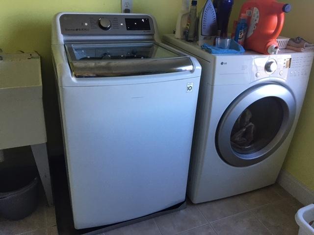 洗濯機_b0091689_04531997.jpg