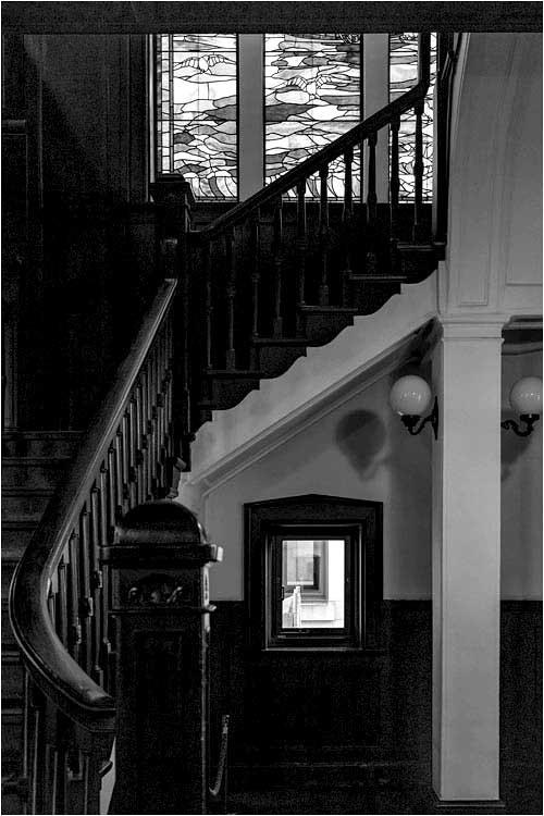 階段_e0245595_10242182.jpg