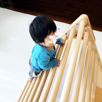 遊具・玩具:ろくぼくはしご_c0138410_12065654.jpg