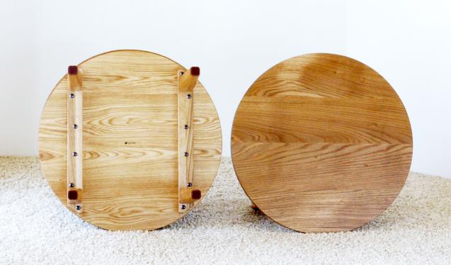 子どもの丸テーブル:保育園・幼稚園さん向け_c0138410_23475902.jpg