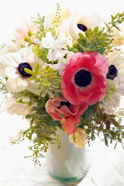 春!アネモネののコンポジションSP_b0151911_21280591.jpg