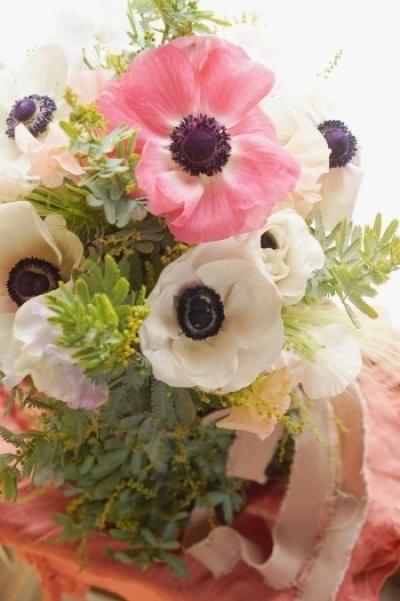 春!アネモネののコンポジションSP_b0151911_21285934.jpg