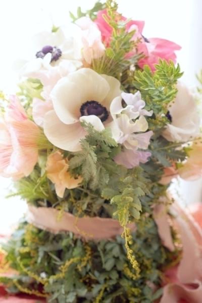 春!アネモネののコンポジションSP_b0151911_21431232.jpg