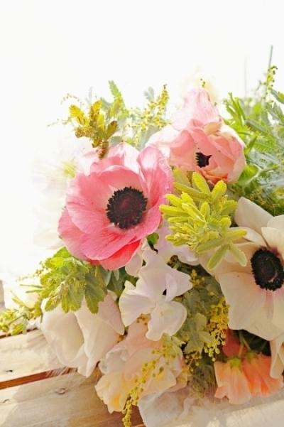 春!アネモネののコンポジションSP_b0151911_23123660.jpg