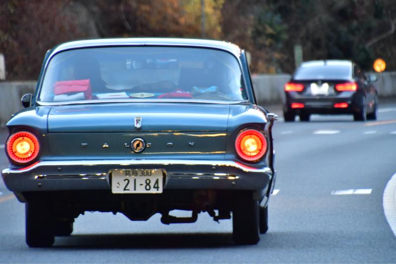 Historic car CAMP 2021_b0223512_00443436.jpg