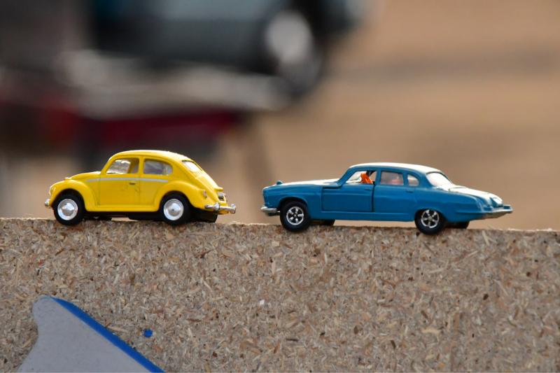 Historic car CAMP 2021_b0223512_00461702.jpg