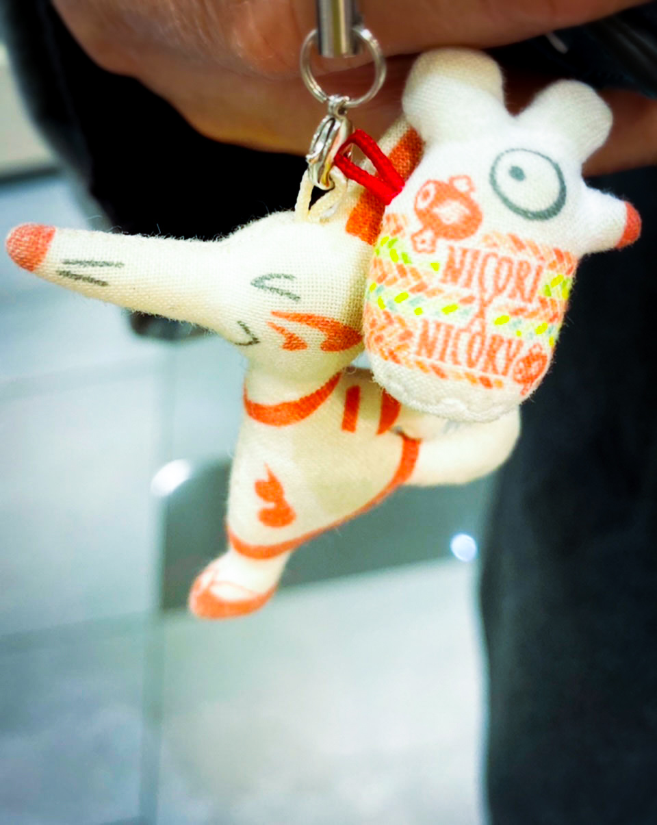 東急ハンズ岡山店出店にお越しいただき、ありがとうございました!!_a0129631_11053718.jpg