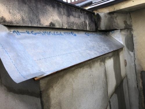 笛吹市 ブラックの屋根 其の七_b0242734_23392372.jpeg
