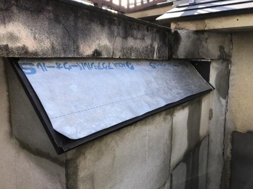 笛吹市 ブラックの屋根 其の七_b0242734_23403315.jpeg