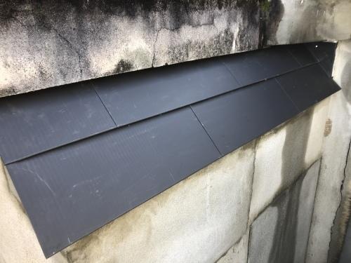 笛吹市 ブラックの屋根 其の七_b0242734_23420734.jpeg
