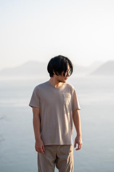 Hiker\'s T-Shirt 2020_f0251840_14391437.jpeg