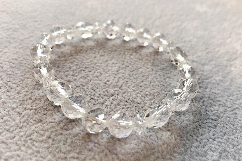 水晶【クォーツ】について_e0251361_14381741.jpeg