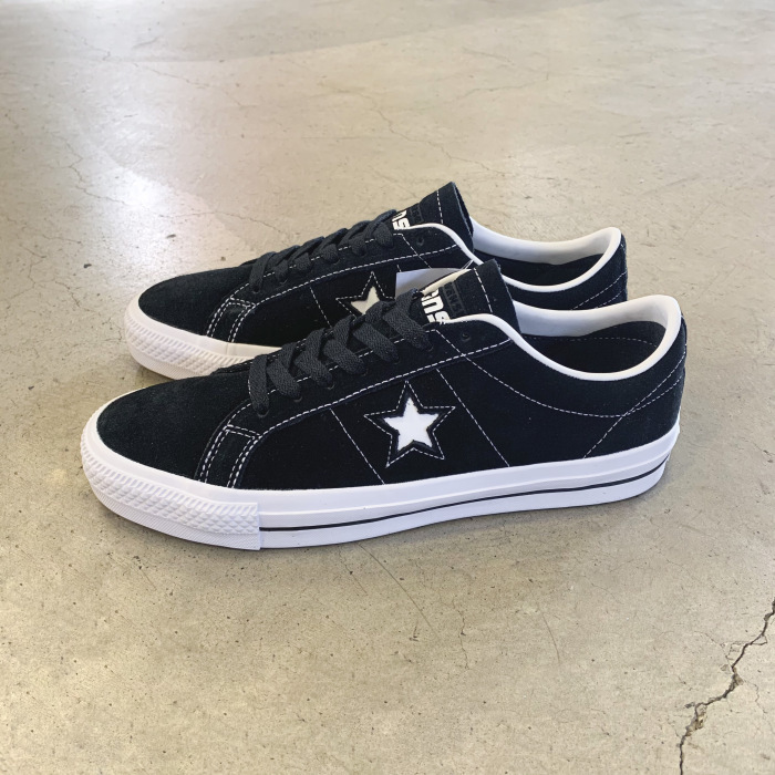 "CONVERSE""ONE STAR\"" \""CTAS PRO HI\""CONS_b0121563_17275386.jpeg"