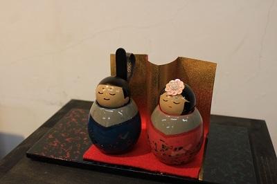 藤田記念庭園クラフト展「2021冬のあしあと春のあしおと」part1_d0131668_13532548.jpg