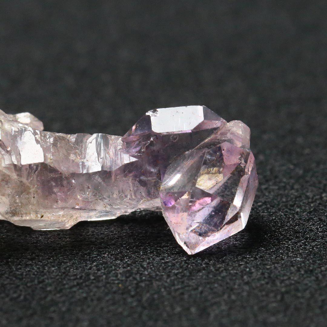 個性の塊!インド産エレスチャルアメジストの原石_d0303974_17232975.jpg