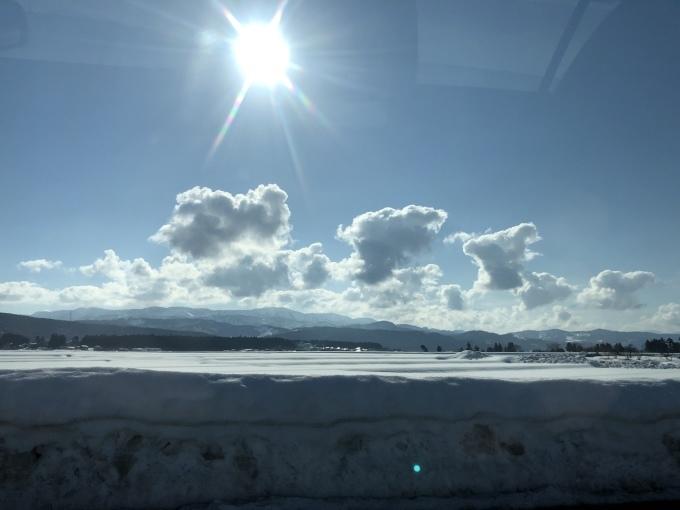2021年1月8日 大雪の始まり。_d0182179_14300166.jpeg