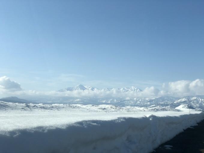 2021年1月8日 大雪の始まり。_d0182179_14302265.jpeg