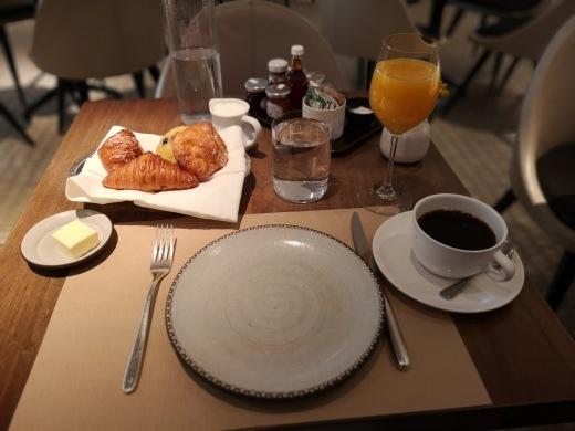 N.Y回顧録その2-breakfast-_d0113182_20053087.jpg