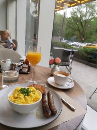 N.Y回顧録その3-Breakfast-_d0113182_20081946.jpg
