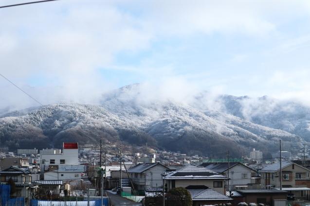 雪化粧_f0147585_14302194.jpg