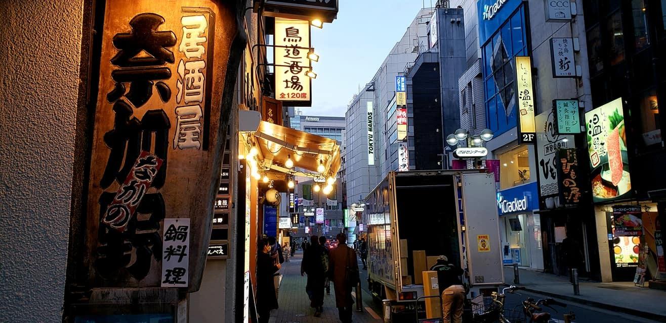 渋谷にある「奈加野」は魚料理がとても美味しい店で、雰囲気も落ち着ける、私のストライクのお店です。_c0186691_10023365.jpg