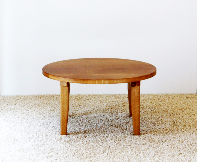 子どもの丸テーブル:保育園・幼稚園さん向け_c0138410_00083227.jpg