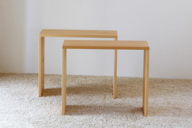 多目的な テーブル・机_c0138410_14442747.jpg