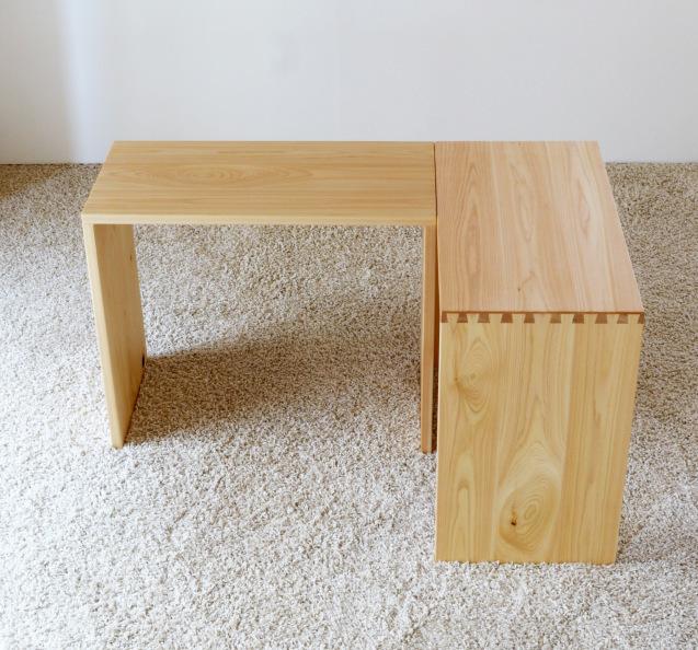多目的な テーブル・机_c0138410_14492782.jpg