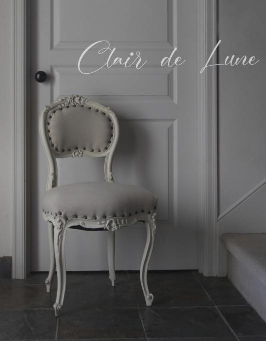 アンティークチェア フレンチアンティーク 椅子 白椅子 まとめ_b0179814_12354065.jpeg