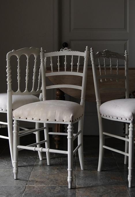 アンティークチェア フレンチアンティーク 椅子 白椅子 まとめ_b0179814_12442810.jpeg