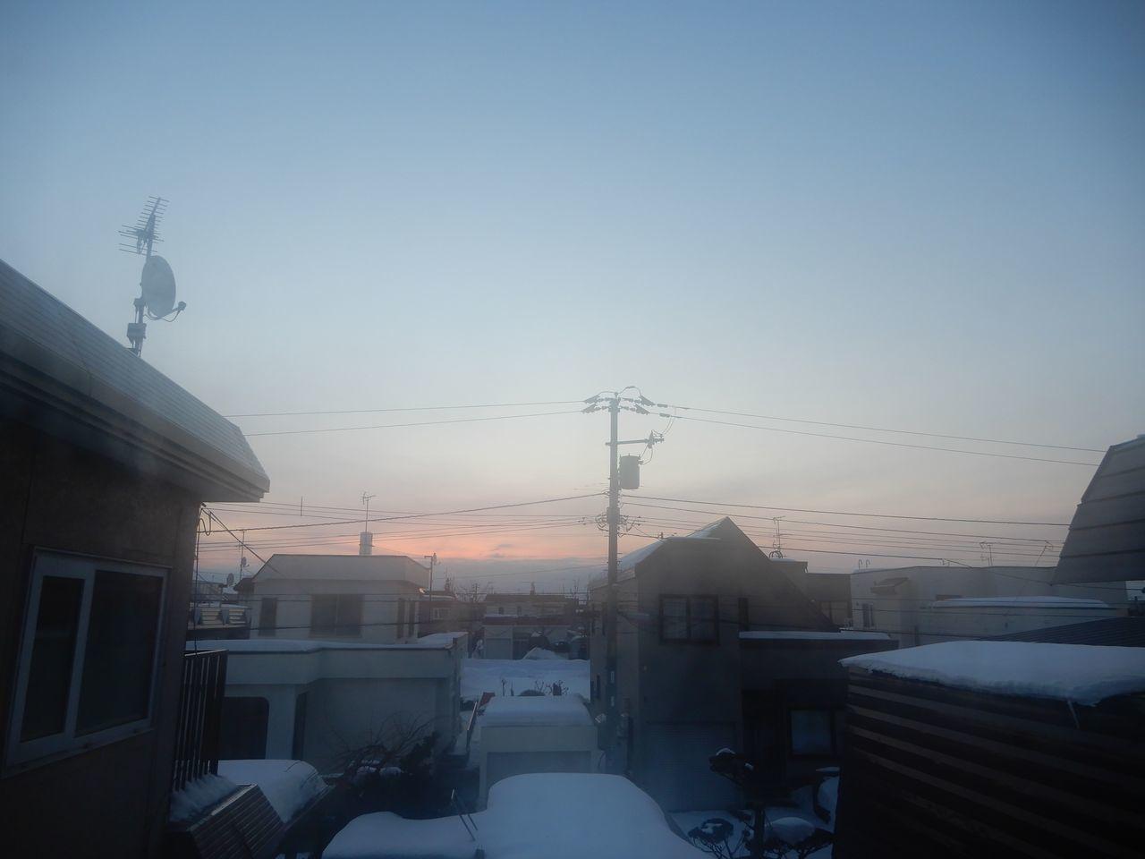 夜の10時になっても最高気温更新中_c0025115_22162531.jpg