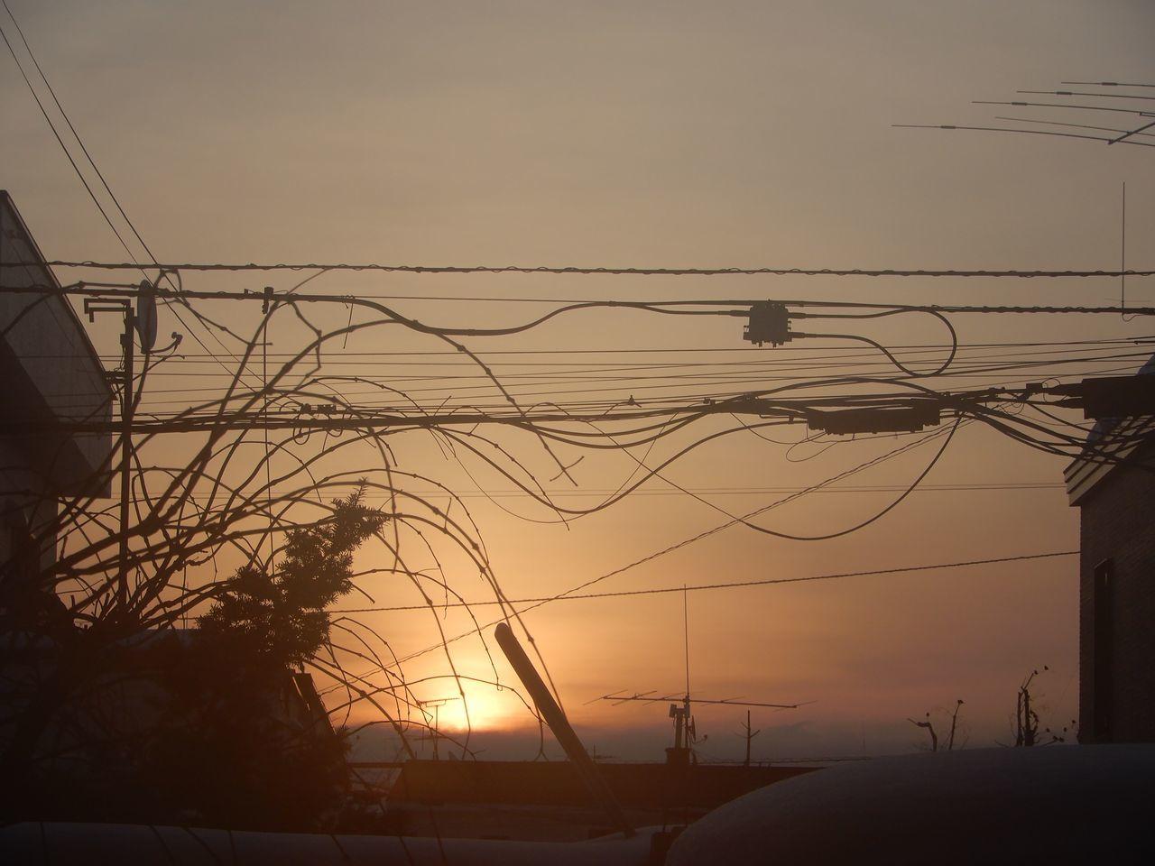夜の10時になっても最高気温更新中_c0025115_22163057.jpg