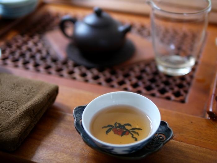 初級講座が始まります@中国国際茶文化研究会日本事務局_a0169924_13160825.jpg