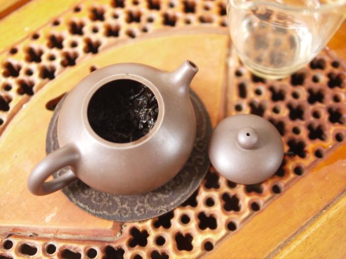 初級講座が始まります@中国国際茶文化研究会日本事務局_a0169924_13232198.jpg